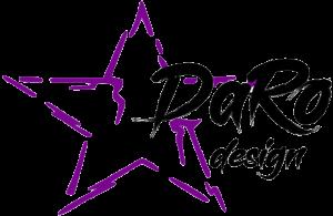 DaRo Design