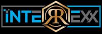 Interrexxlogin-logo